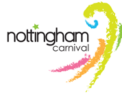 Nottingham Carnival